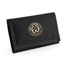 Mug - Personnalisable